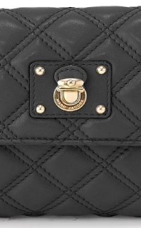 pochette sac marc jacobs vide dressing