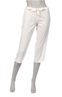 Comptoir des Cotonniers corsaire vide dressing