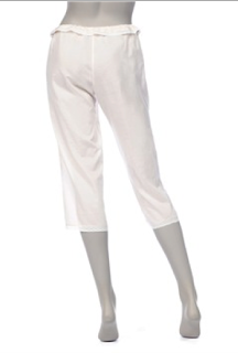 Comptoir des Cotonniers pyjama lingerie