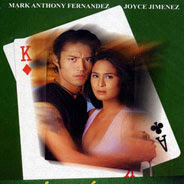 watch filipino bold movies pinoy tagalog Biyaheng Langit