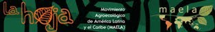 Movimiento Agroecológico Latinoamericano