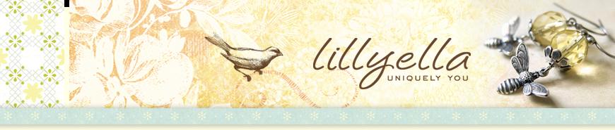 lillyella