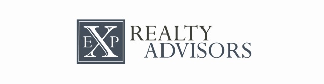 EXP Realty Advisors, Inc.