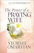 Every Golden Wife Must Have This Book