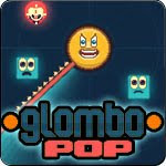 Game GlomboPOP