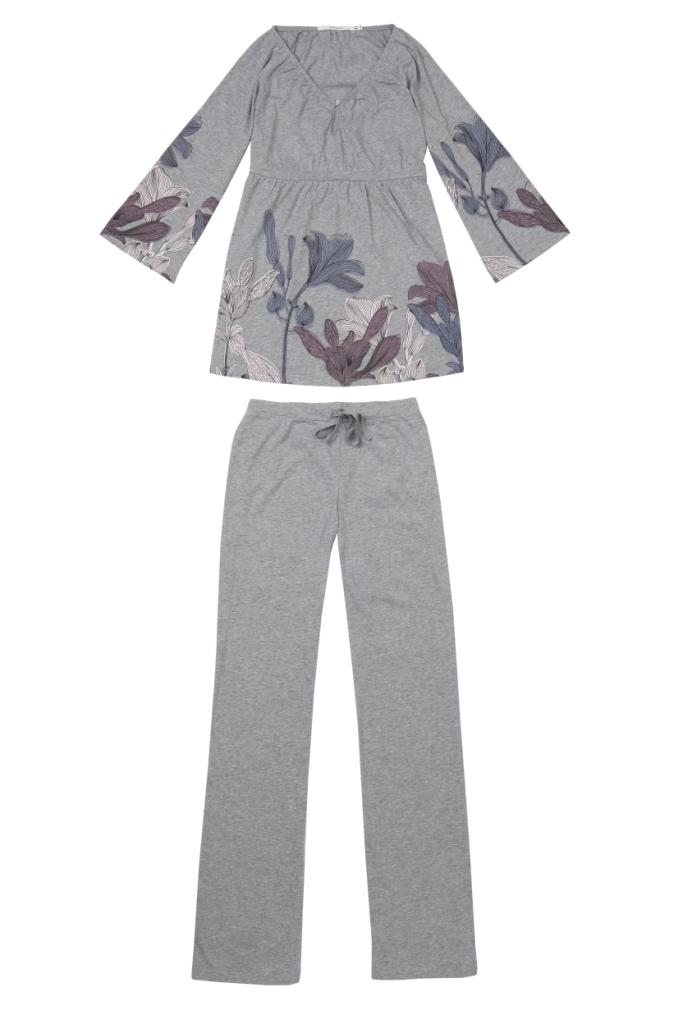 [pijama+dandy+girl+women]