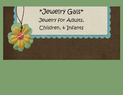 Jewelry Gals