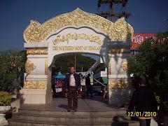 Segi Tiga Emas (Thailand)