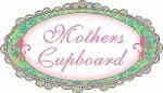Mothers Cupboard