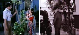 Old Bengali movies