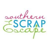 Southern Scrap Escape