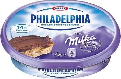 J'ai testé pour vous... - Page 7 Philadelphia_milka_72dpi