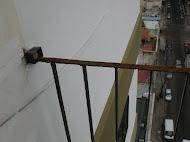 Herrería-Ley 257 de Balcones 3