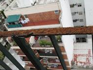 Herrería-Ley 257 de Balcones 4