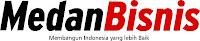 Baca Harian Medan Bisnis