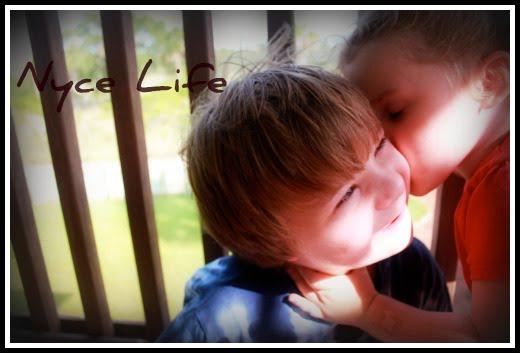 Nyce Life