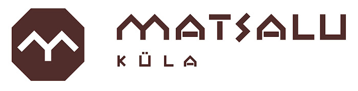 Matsalu Küla