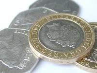 Coins+(small).jpg