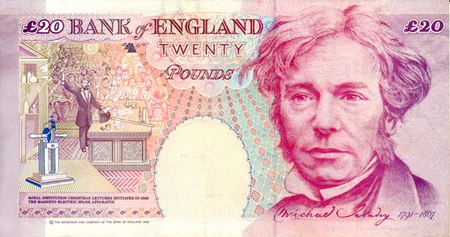 Michael+Faraday+%C2%A320+note+back.jpg