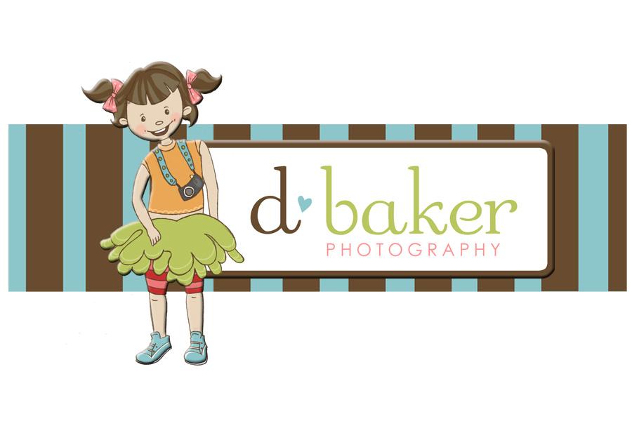 DBakerPhoto