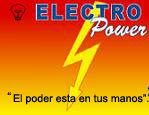 ElectroPower