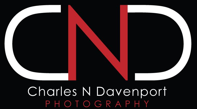 CND Portfolio