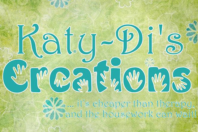 Katy-Di's Creations