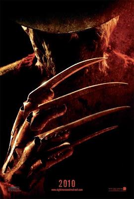 Descargar Pelicula Pesadilla En Elm Street :El Origen