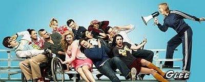 Descargar Glee S02E02 2x02 202