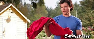 Descargar Smallville S010E02 10x02 1002
