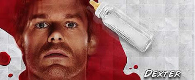 Descargar Dexter S05E02 5x02 502