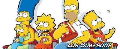Descargar Los Simpsons S022E03 22x03 2203