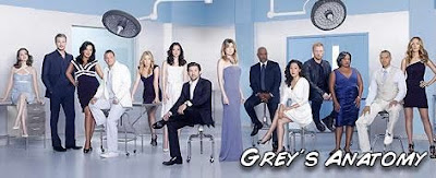 Descargar Grey´s Anatomy S07E07 7x07 707