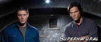 Descargar Supernatural S06E07 6x07 607