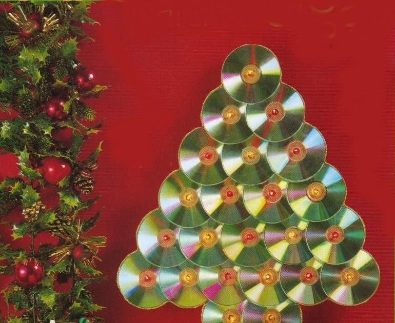 Utilisima+2004+Navidad+28.jpg