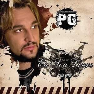 PG – Eu Sou Livre PG
