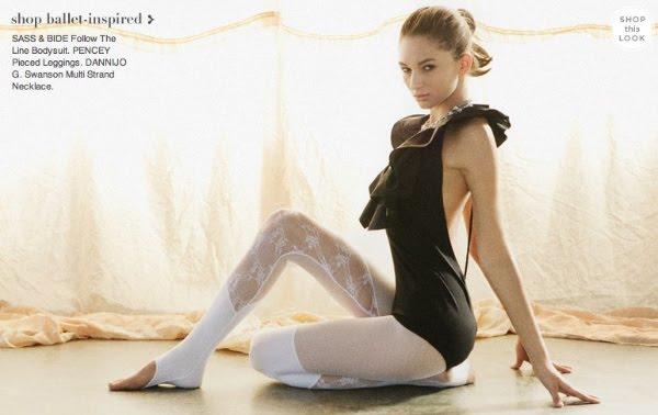 balet-bez-odezhdi-video