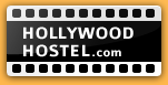 Hollywood Hostel