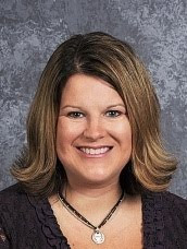 Mrs. Hartsock, 3H