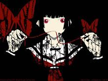 el infierno de Jigoku Shoujo