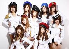girls generation photo pictures