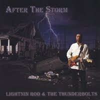 Lightnin Rod &amp; the Thunderbolts