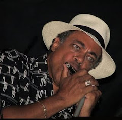 Billy Branch: artista  de Blues Special Records
