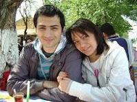 Gökhan&Esra
