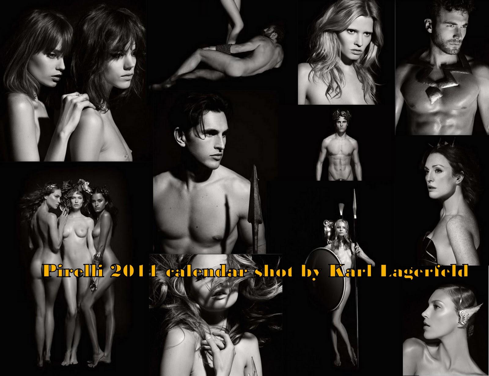 http://3.bp.blogspot.com/_4qnZRbfU5yI/TTLIBVOyvUI/AAAAAAAACtk/TUgm-g8voNQ/s1600/lovestruckcow5.jpg