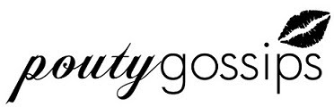 POUTYGOSSIPS- Online Fashion Boutique