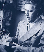 ANDRÉ BRETON