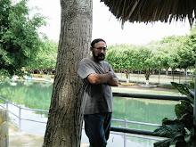 APUZUNGA-METAPÁN, EL SALVADOR