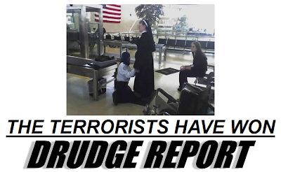 http://3.bp.blogspot.com/_4qvPArfb77s/TOctdCZ65yI/AAAAAAAAA3s/jZ-_KtsbY98/s400/terrorists+have+won+-+drudge.PNG