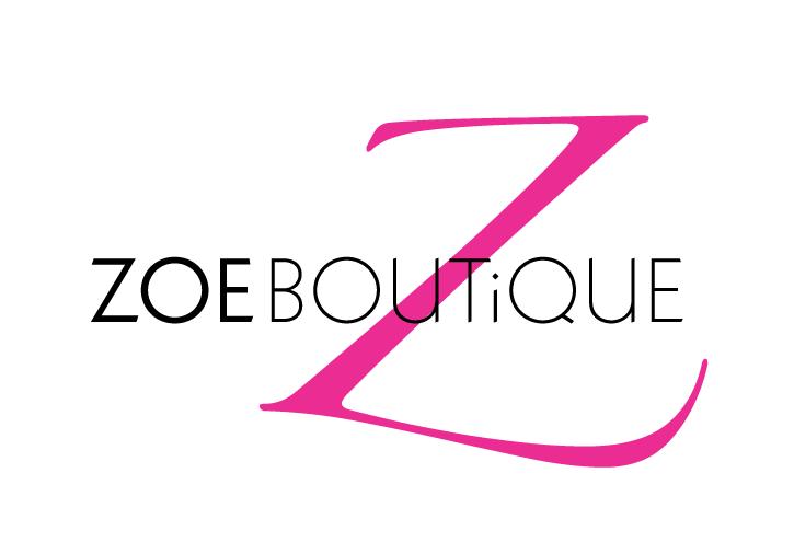 Zoe Boutique